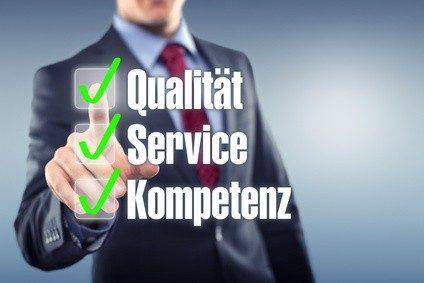 Innenarchitektur Umschulung dienstleistung wirtschaft und handel und verwaltung ratgeber
