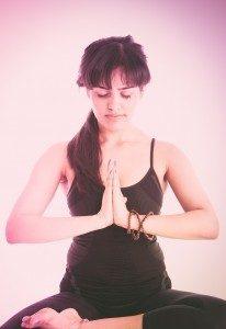 Verdienst Yogalehrer