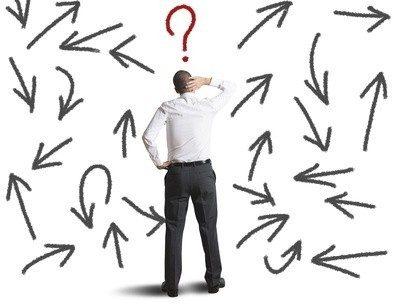 Innenarchitektur Umschulung umschulungen a bis z ratgeber umschulung