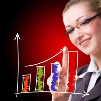 Betriebswirte sind Allrounder im Unternehmensbereich.© fotogestoeber - Fotolia.com