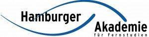 Hamburger Akademie für Fernstudien- Umschulung