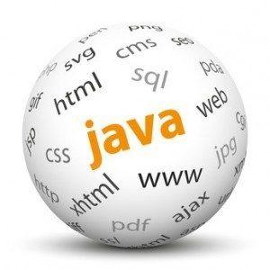 JAVA ist eine der wichtigsten Programmiersprachen. © senoldo - Fotolia.com