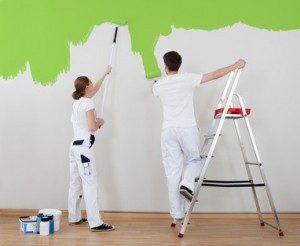 Bringen Sie Farbe in das Leben Ihrer Kunden! © apops - Fotolia.com