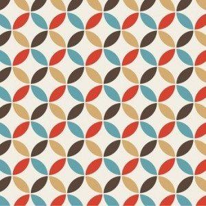 Grafikdesigner benötigen einen sinn für Ästhetik und eine große Portion Kreativität. © thecorner - Fotolia.com