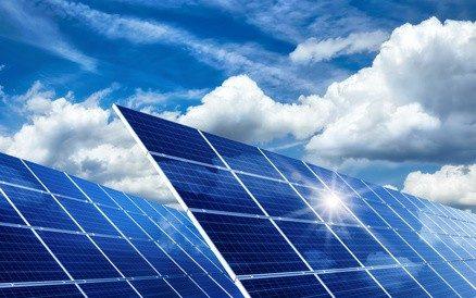 Gestalten Sie die Energiewende mit! © Smileus - Fotolia.com