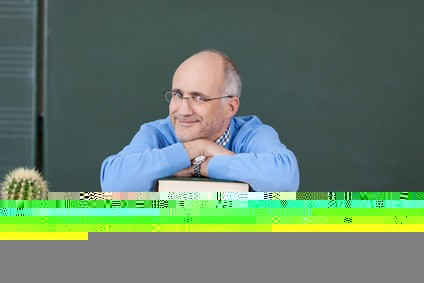 jobwechsel lehrer