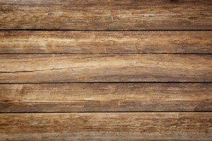 Produkte aus Holz werden immer Konjunktur haben.© Coloures-Pic - Fotolia.com