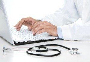 Nach der Diagnose kommt die Kodierung derselben. © rangizzz - Fotolia.com