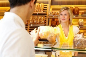 Fachverkäufer sind Experten auf ihrem Gebiet. © ikonoklast_hh - Fotolia.com