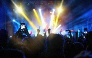 die Umschulung zum Eventmanager: Infos