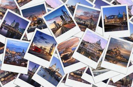 In die schönsten Orte reisen und dabei Geld verdienen? Das klingt nach einem Traumjob.