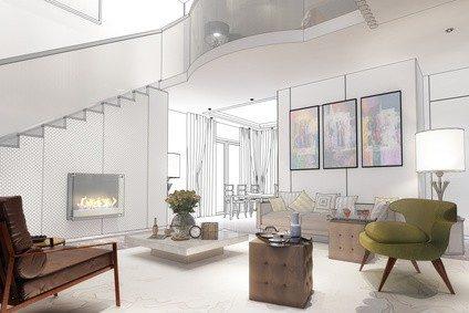 Bauen Sie mit an den Immobilienwünschen Ihrer Kunden!