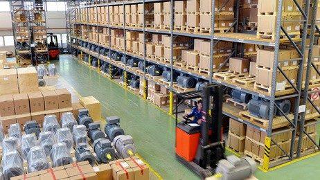 Kartons sind nur ein kleiner Teil der Packmittelindustrie.