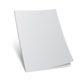 Papier - ein unglaublich vielfältiger Werkstoff.