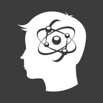 Physiklaboranten haben eine spannende und auch oft forschungsorientierte Tätigkeit.