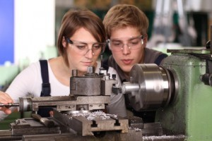 2.ausbildung industriemechaniker