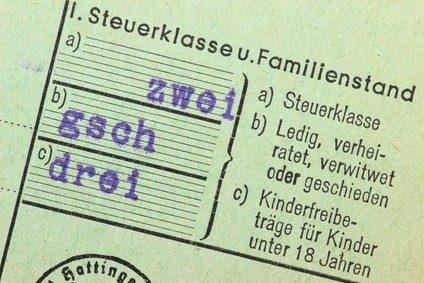 Lohnsteuerkarte02