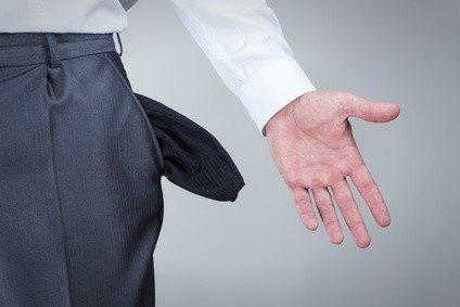 Sperrzeit Beim Arbeitslosengeld I Alg I Fakten Ratgeber