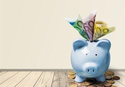 Wie viel muss ich als ALG2-Empfänger von meinem Verdienst abgeben?
