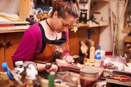 Ein Praktikum bietet die ideale Möglichkeit, in ein anderes Berufsfeld hineinzuschnuppern.
