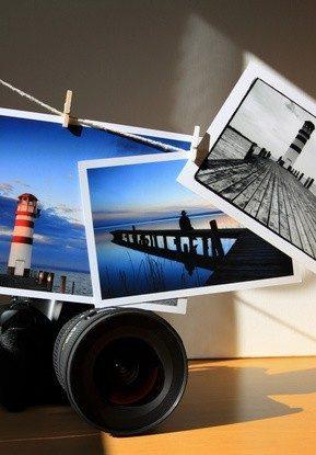ausbildung fotolabor