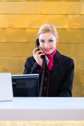 jobwechsel hotelfachfrau