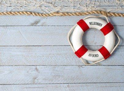 schifffahrtskaufmann ausbildung
