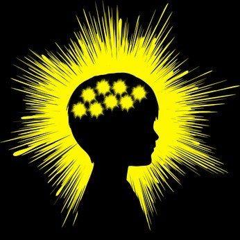 Epilepsie kann zu schweren beruflichen Einschränkungen führen. Foto: Sangoiri - Fotolia.com