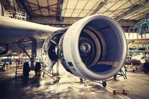 Sie lieben Flugzeuge? Dann ist das der perfekte Beruf für Sie.