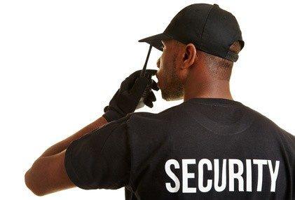 umschulung sicherheitsfachkraft