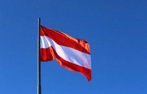 Österreich ist immer noch Ziel Nr.1 für deutsche Medizinstudenten.