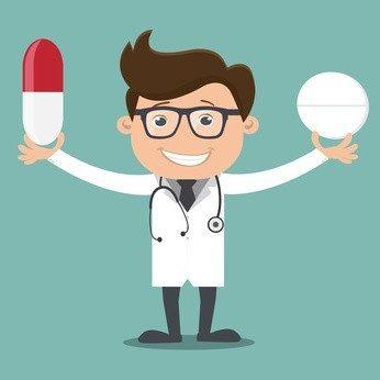 Die Begründung für das Zweitstudium Medizin sollte wohlüberlegt sein.