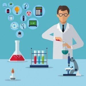 Ob in der Forschung oder am Patienten: Das Zweitstudium in Medizin ist für viele reizvoll.