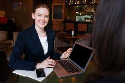 Fortbildung Bürokaufmann Bürokauffrau