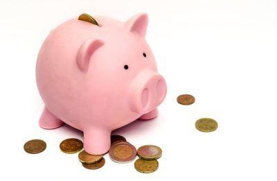 Umschulung finanzieren mit meister Bafög