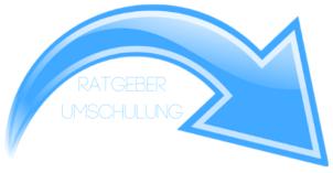 Umschulungen von A bis Z: Ratgeber Umschulung