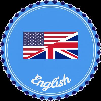 Umschulungsberuf die kein Englisch voraussetzen