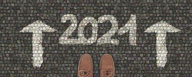 beliebte Umschulungen 2021